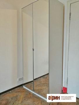 Продажа комнаты, м. Петроградская, Большой П.С. пр-кт. - Фото 3