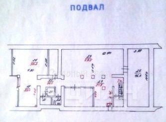 Продажа псн, м. Проспект Мира, Мира пр-кт. - Фото 2