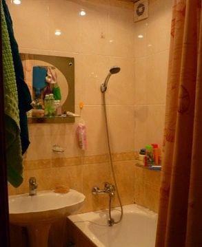 Продается 3-к Квартира ул. Дейнеки - Фото 4