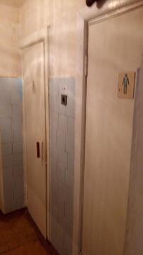 Продается комната по ул. Олега Кошевого-4а - Фото 4