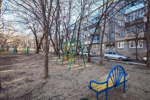 3-х комн. кв. в г. Калуга по ул. Гурьянова - Фото 1