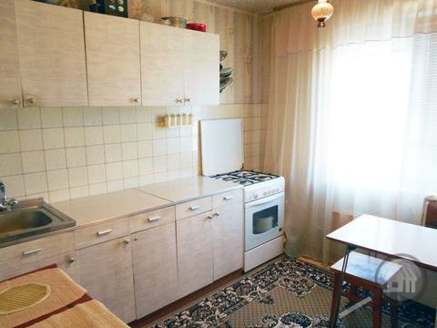 Продается 2-комнатная квартира, ул. Российская - Фото 3