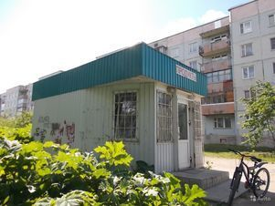Продажа псн, Псков, 107 - Фото 2