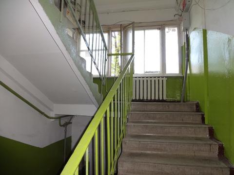 1-комнатная хрущёвка, ул. Батьев Касимовых, 48 - Фото 2