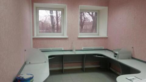 Продажа офиса, Тверь, Гагарина пл. - Фото 2