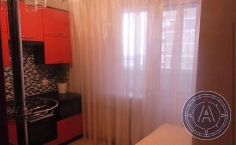2-к квартира Маргелова, 5а - Фото 1