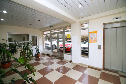 Продажа квартиры, Сочи, Ул. Дмитриевой - Фото 3