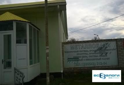 Продажа торгового помещения, Левокумское, Левокумский район, Ул. . - Фото 4