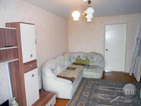Продается 2-комнатная квартира, пр-т Победы - Фото 3