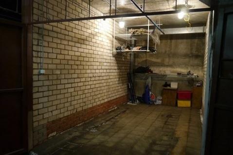 Сдам гараж г. Мытищи, Благовещенская 7б на длительный срок - Фото 3