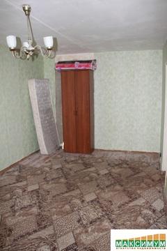 1 комнатная квартира город Видное, ул. Советская, д.12 - Фото 5