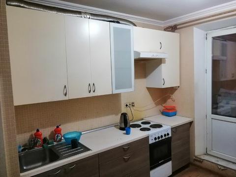Продается трех комнатная квартира в Сходне - Фото 2