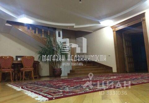 Продажа квартиры, Нальчик, Ул. Центральная