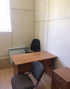 Сдается в аренду офис г Тула, ул Пионерская, д 65 - Фото 3