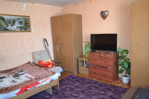 Продаю дом по ул. Цветочная - Фото 4