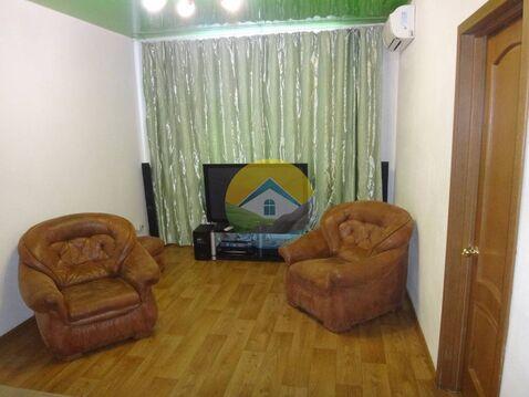 № 536930 Сдаётся длительно 2-комнатная квартира в Ленинском районе, . - Фото 2
