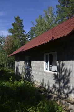 Продам благоустроенный дом за Стеклянкой - Фото 2