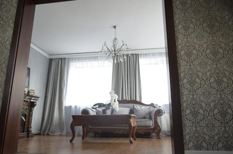 Продам благоустроенный коттедж в Правобережном районе - Фото 5