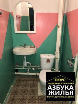 2-к (двухуровневая) квартира на Ломако 6 за 1.6 млн руб - Фото 4