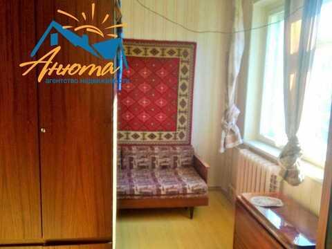 Сдам 1 комнатную квартиру в Обнинске, Калужская 15 - Фото 3