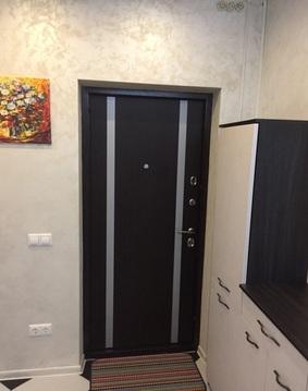 Трехкомнатную квартиру в Ногинске - Фото 4