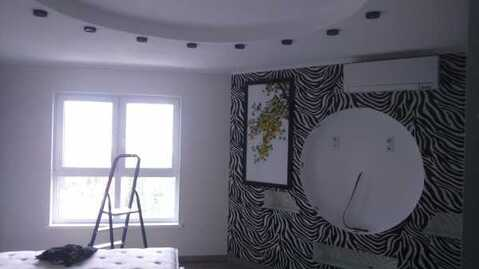 Квартира у Ривьеры - Фото 5
