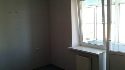 Продажа квартиры, Ставрополь, Проезд 3-й Юго-Западный - Фото 1