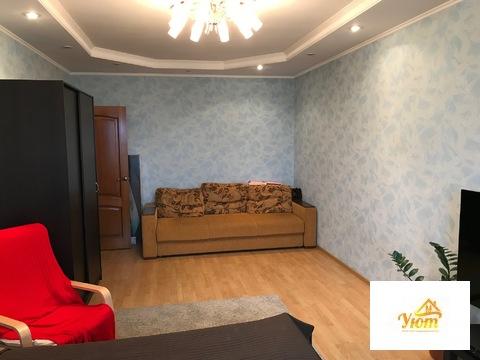 1 комн. квартира, г. Жуковский, ул. Гризодубовой, д. 6 - Фото 3
