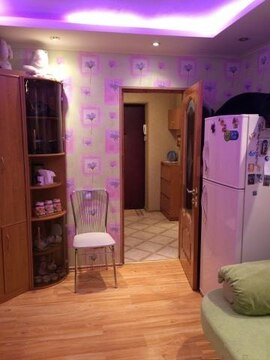 Продам двухкомнатную квартиру на Нарвской - Фото 4