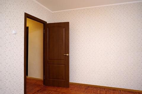 Купить квартиру в Москве, ст метро домодедовская - Фото 1