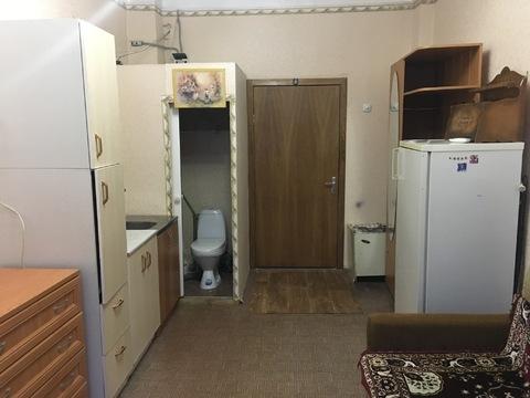 Продается комната в Черниковке, ул. Ульяновых 39 - Фото 2