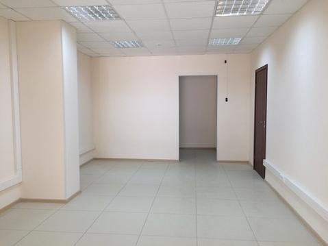 Продам торговое помещение от 106 кв.м - Фото 4