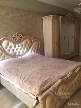 Аренда квартиры, Махачкала, Ул. Пирогова - Фото 1