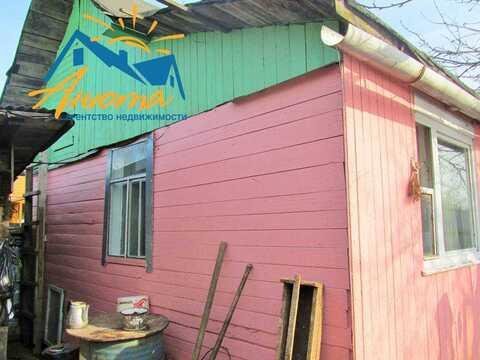 Продается дача вблизи деревни Дроздово - Фото 3