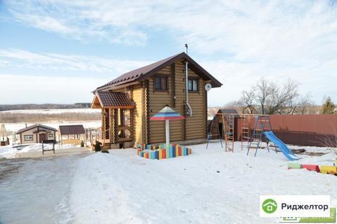 Аренда дома посуточно, Большое Новосурино, Можайский район - Фото 5