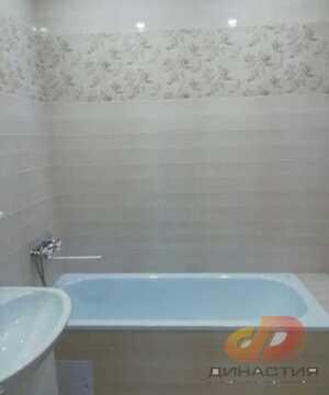 Продаю в новом доме новую квартиру - Фото 5