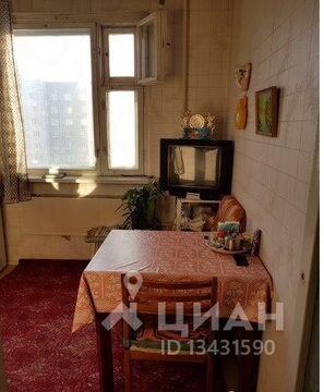 Продажа квартиры, Нижневартовск, Ул. Нефтяников - Фото 2