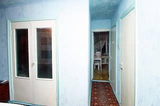 Уютная 3-ая квартира - Фото 3
