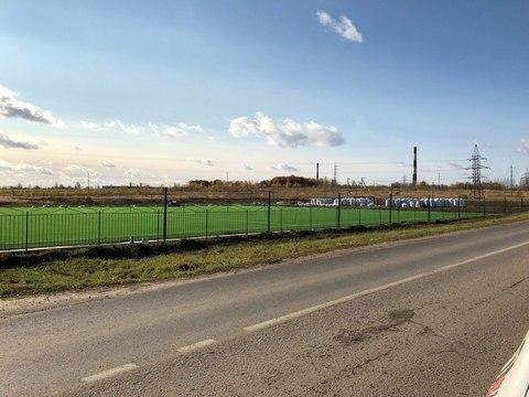 Новые квартиры с индивидуальным отоплением в п.Щедрино от подрядчика - Фото 2