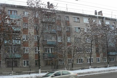 Аренда квартиры, Вологда, Ул. Чернышевского - Фото 3