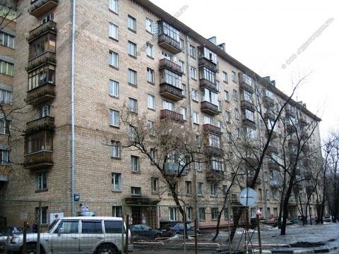 Продажа квартиры, м. Аэропорт, Ул. Планетная - Фото 2