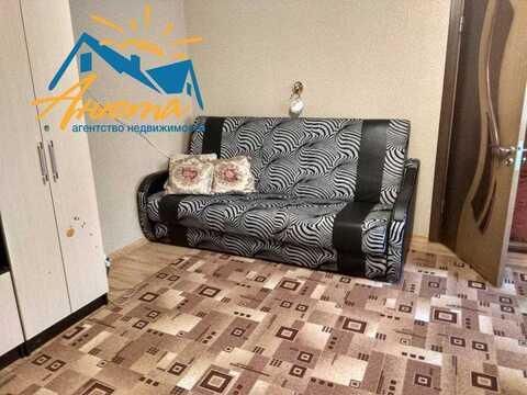 Аренда 2 комнатной квартиры в Обнинске улица Ленина 162 - Фото 4
