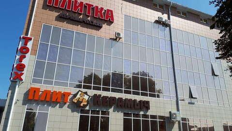 Аренда офиса, Белгород, Ул. Восточная - Фото 5