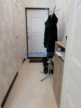Сдам квартиру в г.Щербинка, , Лесная - Фото 3