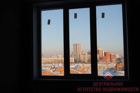 Продажа квартиры, Новосибирск, Ул. Советская - Фото 5