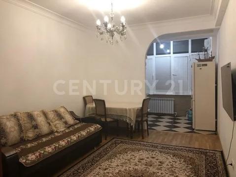 Объявление №55595355: Продаю 3 комн. квартиру. Махачкала, Али-Гаджи Акушинского пр-кт, 49,