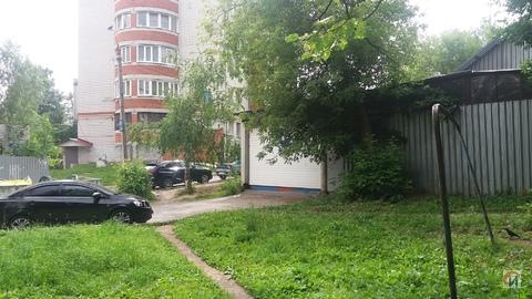 Отдельностоящее здание 400 кв.м. на участке 8 соток - Фото 2