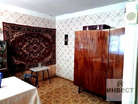 Продается однокомнатная квартира, г. Наро- Фоминск, ул. Ленина 31 - Фото 5
