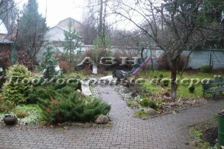 Ленинградское ш. 12 км от МКАД, Химки, Коттедж 350 кв. м - Фото 4