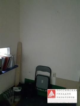 Коммерческая недвижимость, ул. Татищева, д.22 - Фото 4
